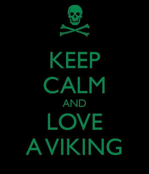 Viking Love Quotes: Norse Sayings And Quotes. QuotesGram