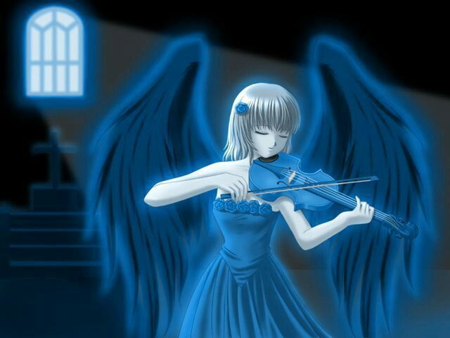Si talent v hre na tento hudobny nastroj tak nevahaj a ukaz ho ostatnym  -----> www.talentwalks.com
