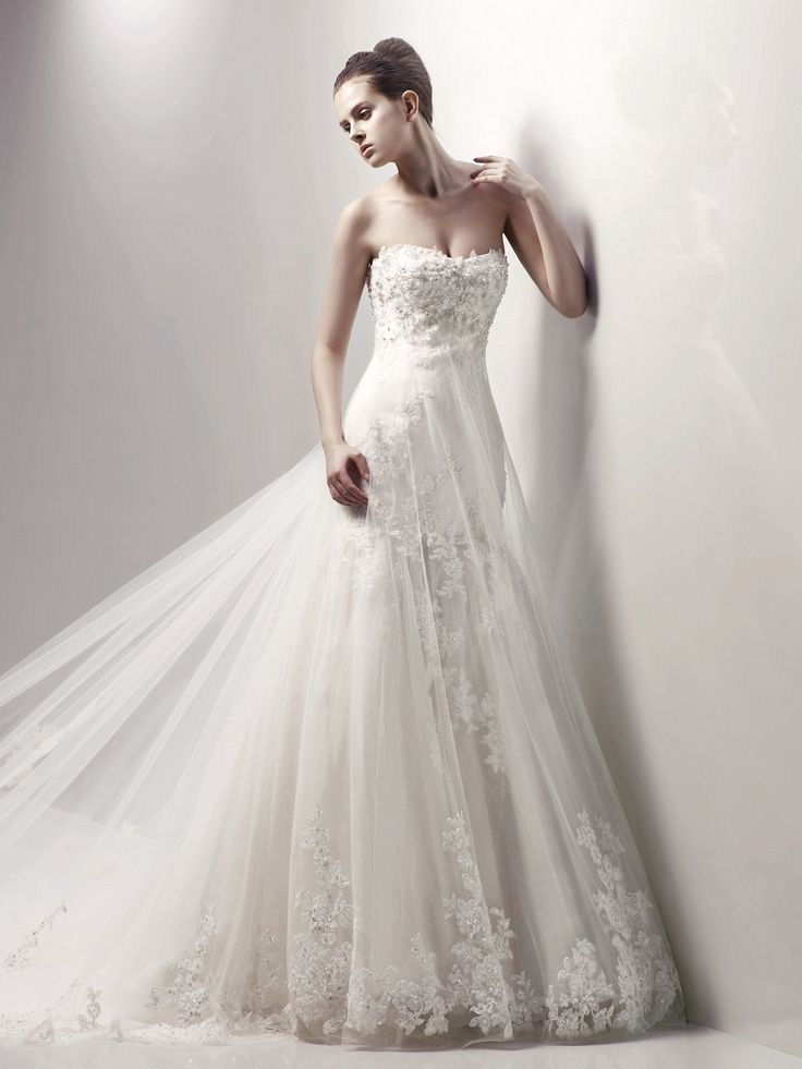 Wedding Dresses Charleston Wv. Trendy Berry Hills Country Club ...