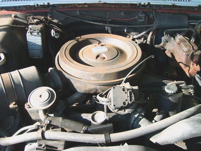 Detroit Diesel V8 Engine Wikipedia Detroit Diesel Hummer Diesel