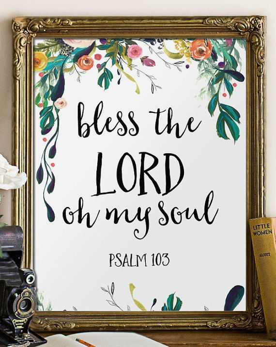 1000+ ideas about Bible Verse Canvas on Pinterest | Bible Verse Painting, Scripture Canvas and Scripture Painting