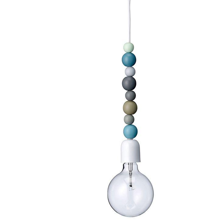 LAMPE - BLOOMINGVILLE PENDEL