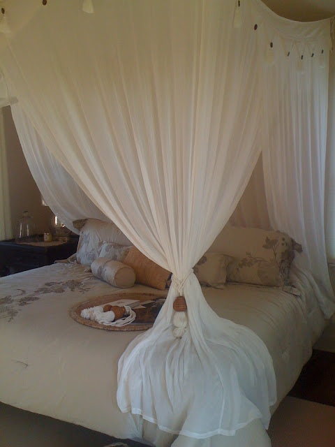 99 Best Images About Home Mosquito Net On Pinterest