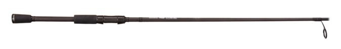 Shimano® Crucial® Spinning Rods