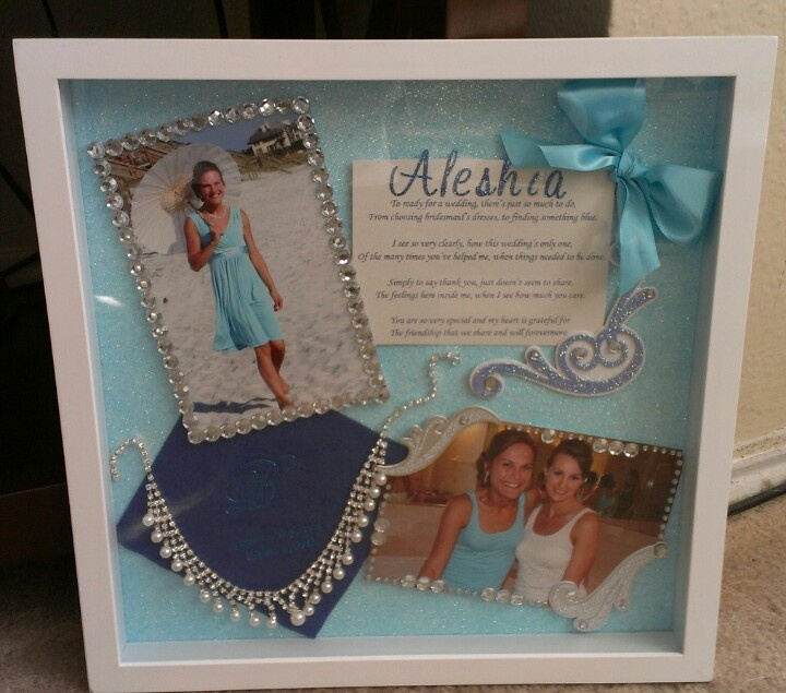 Wedding Gift Shadow Box : gift wedding shadow box Shadow Box Ideas Pinterest Wedding ...
