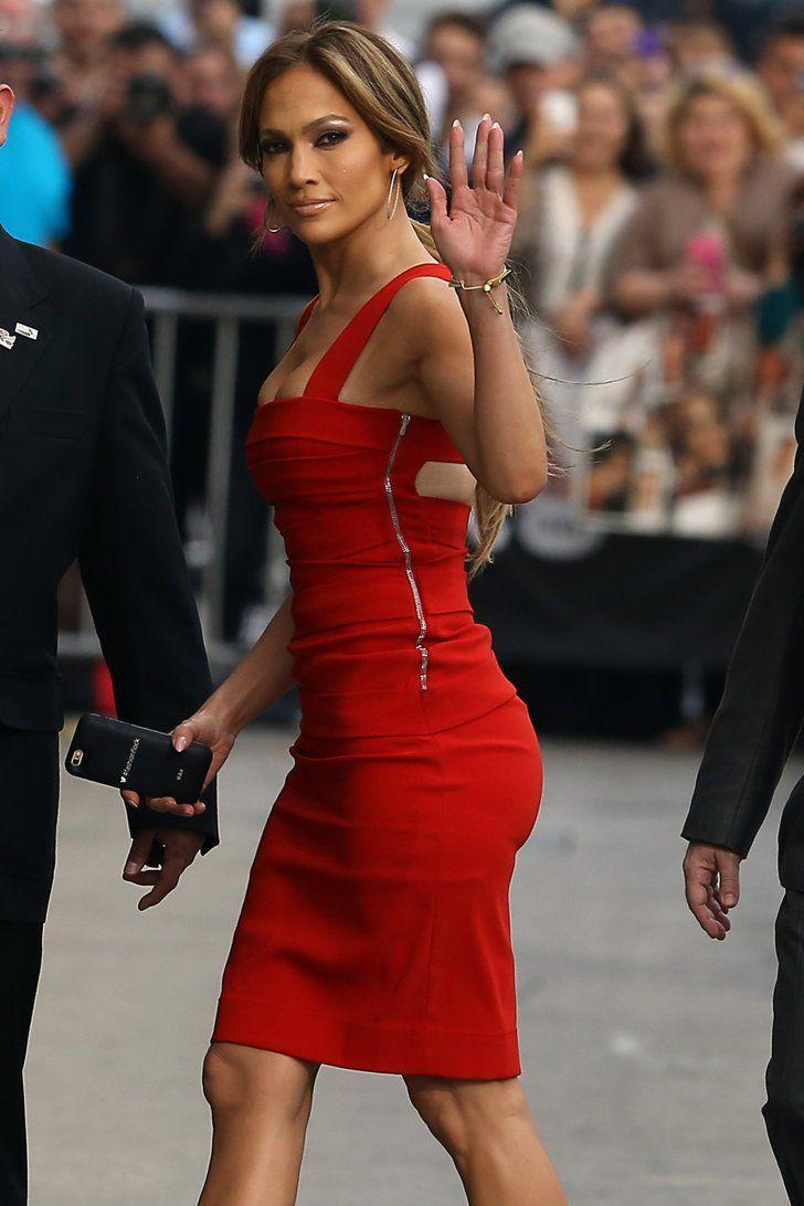Jennifer Lopez The Hangover Part Ii The Hangover Part Ii