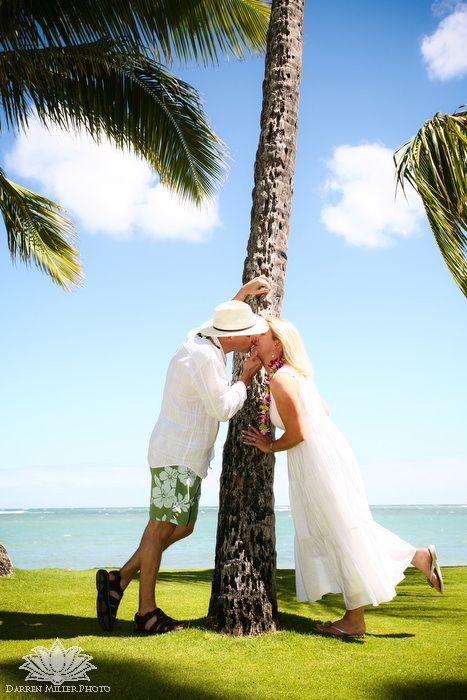 リゾートウェディングならではのカジュアルなスナップ♡ウェディング、ブライダル・フォトは一生の思い出。ビーチでの結婚式の写真の参考一覧を集めました♡