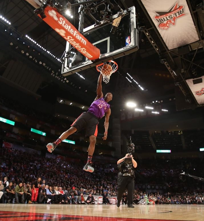 9 Best Slam Dunk Images On Pinterest