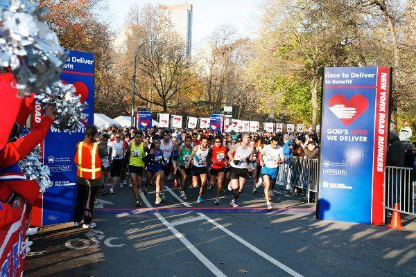 GLWD Race http://claudiasaezfromm.com/2013/11/19/thanksgiving-volunteer-opportunities/