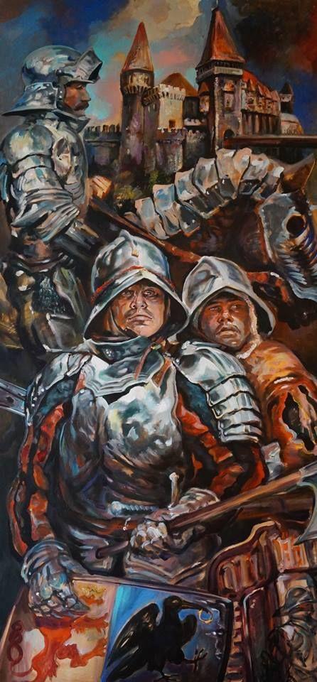 Black Army of Hungary