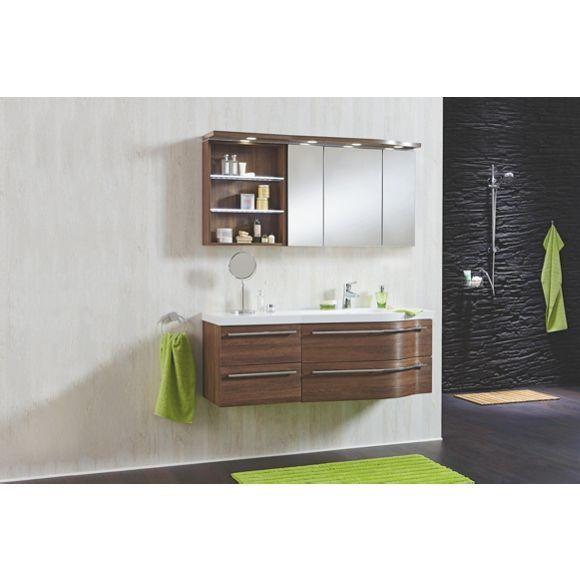Ihr Neues Badezimmer: Eleganz Und Modernität Für Ihre 4 Wände