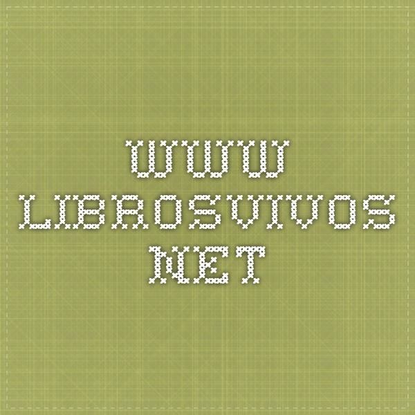 www.librosvivos.net