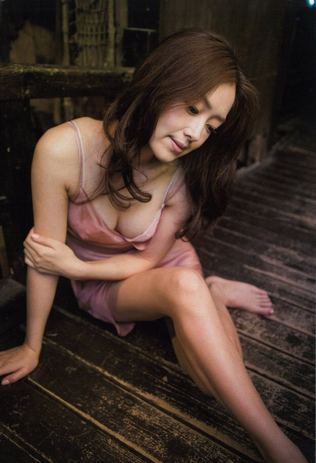 46 Best  Images On Pinterest  Asian Beauty, Pretty Girls And Japanese Beauty-6532