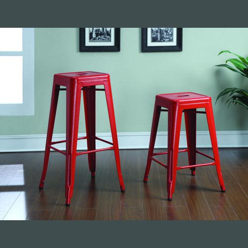 17 Best Images About Husker Interiors On Pinterest Living Room Sofa Sectional Sofas And Nebraska