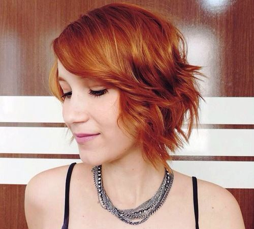 50s short hair styles 114 best dooz images on hair dos haircuts 5222 | 99458a44887def95974a5222e87b2ad2 messy short hairstyles cute hairstyles