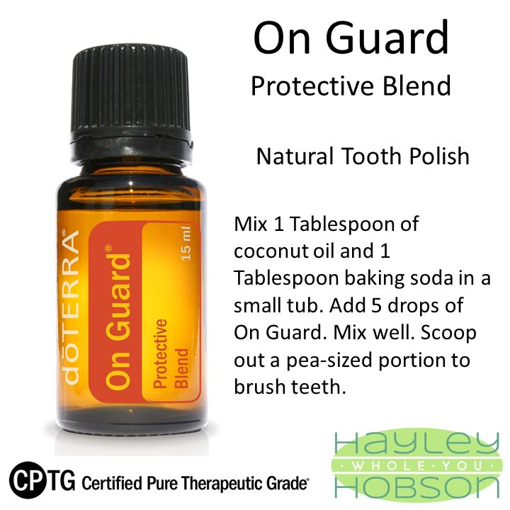 doterra citrus bliss uses - Google Search