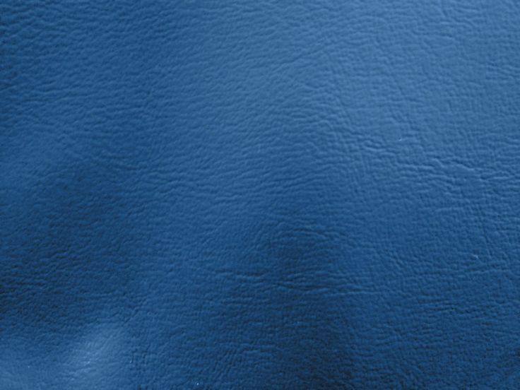Royal_Blue__67150__43391.1441408141.1200.1200.JPG (1200×900)   Marine Vinyl Waterproof Royal Blue 54 Inch The Fabric Exchange
