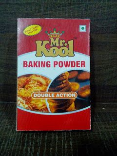 I have noticed over the years that there are unit 2 philosophies for Strawberry baking-powder biscuit. There are a unit who build Strawberry baking powder biscuit with biscuits. So there are a unit those that build it with angel food cake or plain white or yellow cake. My mother belonged to the biscuit philosophy. She additionally created baking powdery biscuits once she ran out of bread and required a fast bread to serve with a meal.