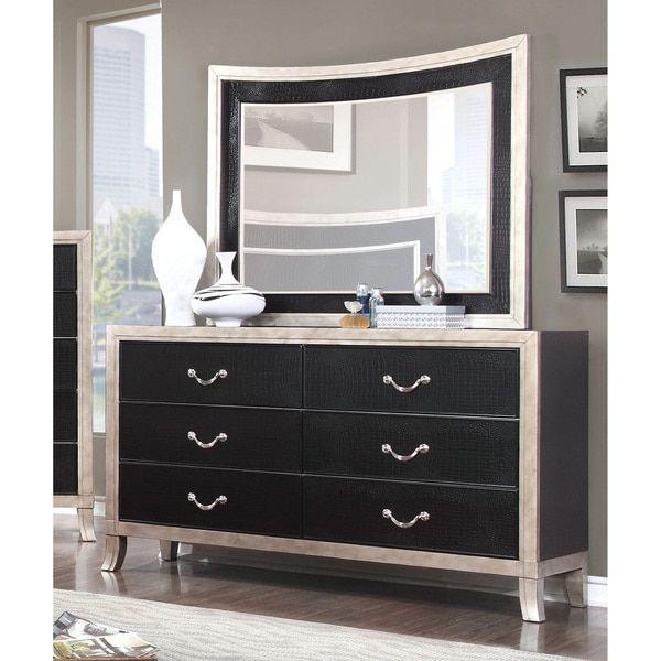 1000 Ideas About Mirror Set On Pinterest Vanity Set