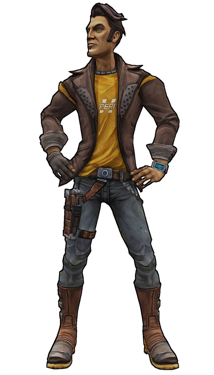 17 Best images about HANDSOME JACK: THE HERO on Pinterest ...