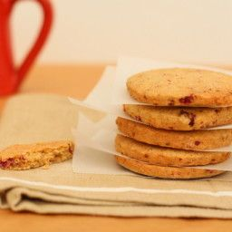 614 best easter recipes images on pinterest easter recipes we will celebrate easter 2014 with these orange spiced cranberry easter biscuits they are good fun to make with children and perfect as easter gifts negle Gallery