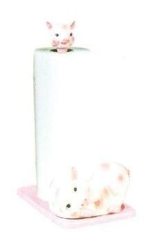 PIG 3-D Paper Towel Napkin Holder *NEW!* , http://www.amazon.com/dp/B001K5AK2M/ref=cm_sw_r_pi_dp_4lnFqb0KVDHZC