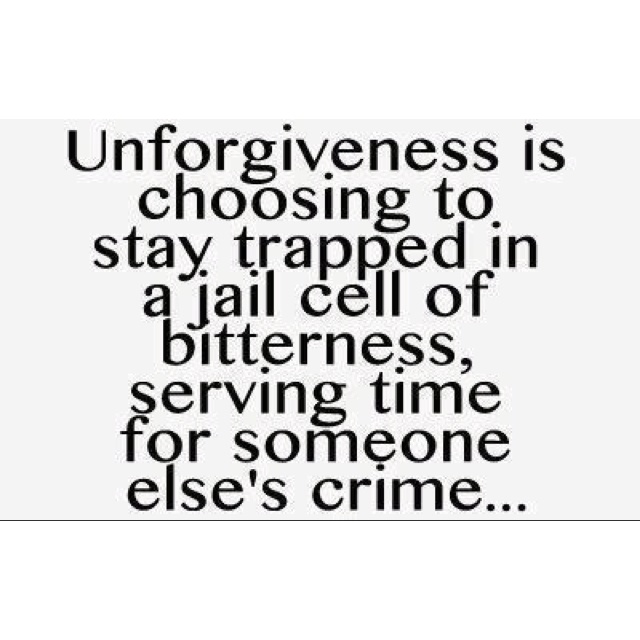 True.: Life Quotes, Remember This, Wisdom, Truths, So True, Things, Forgiveness, Mornings Quotes, True Stories