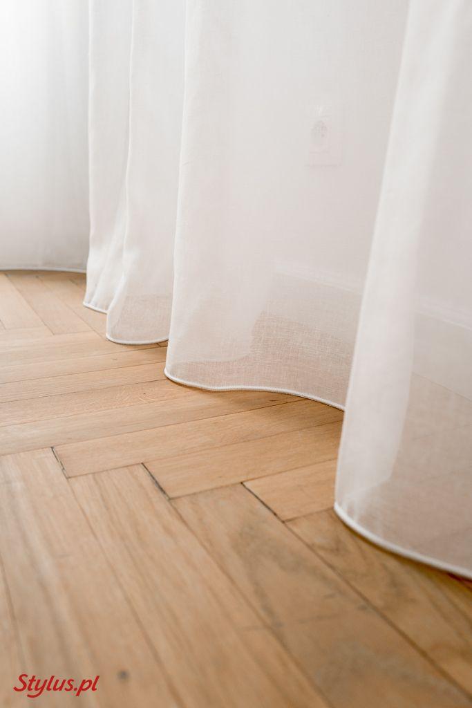 © stylus.pl | #homedecor #homeinspiration #interiors #fabric #romanblinds #curtains #window #fabiancollection #interiordesign #interiordeco #homedesign #scandinavian #scandinavianstyle