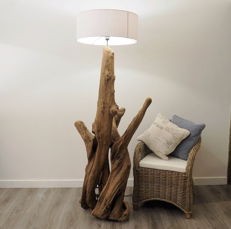 13 best teak root floor lamps images on pinterest floor lamps our large and very impressive teak root floor lamps will make a very impressive statement in any home and most definitely a talking piece aloadofball Choice Image