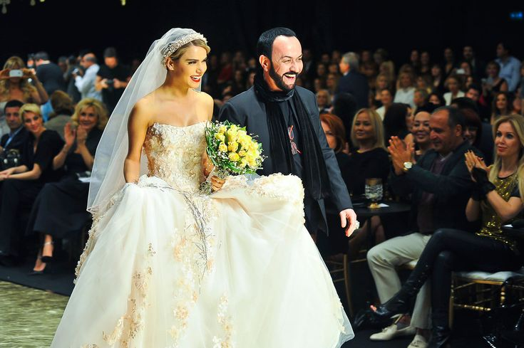Ertan Kayıtken ÖZEL RÖPORTAJ - Mavişehir Dergisi #moda #ertan #kayitken #wedding #pride #fashion #designer #izmir #love