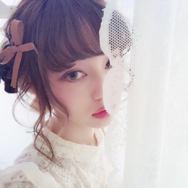 Risa Nakamura