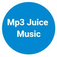 12 best mp3 juice music images on pinterest easy meditation mp3 juice download mp3juices from youtube url it is very simple to get mp3 stopboris Gallery