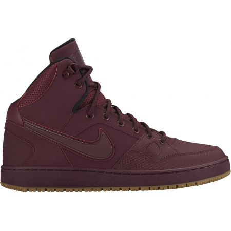 Nike SON OF FORCE MID M