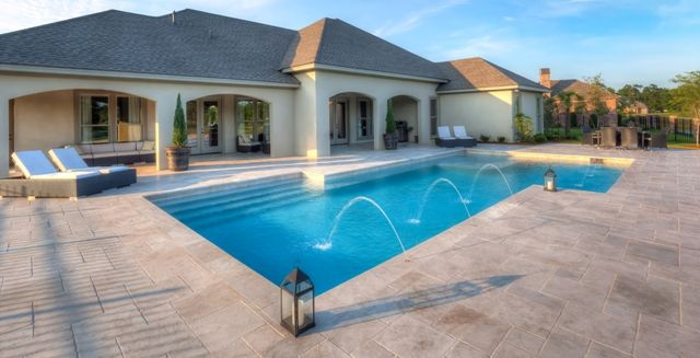 1000 Images About Pool Ideas On Pinterest