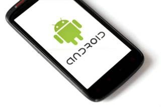"""Android bug allowing SOP bypass a 'privacy disaster,' researcher warns  """"Android malware SandroRAT disguised as mobile security app"""""""