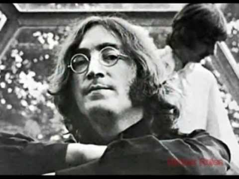 The Beatles - I Want You (She's So Heavy) Stereo Remastered - YouTube - John Lennon - The Greatest Pure Rock and Roll Voice Of All Time