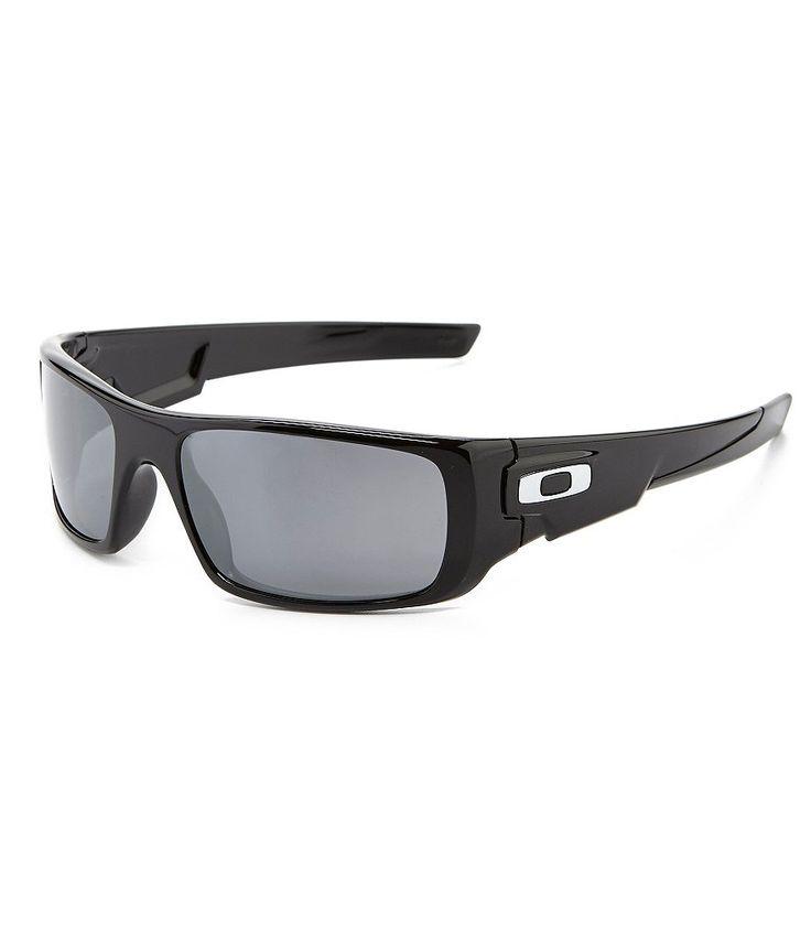 Oakley crankshaft sunglassesoakley crankshaft