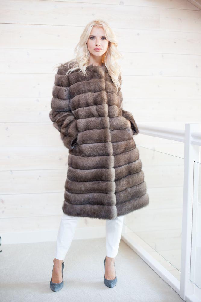 11253 Best Fur Fashion Guide Images On Pinterest Furs