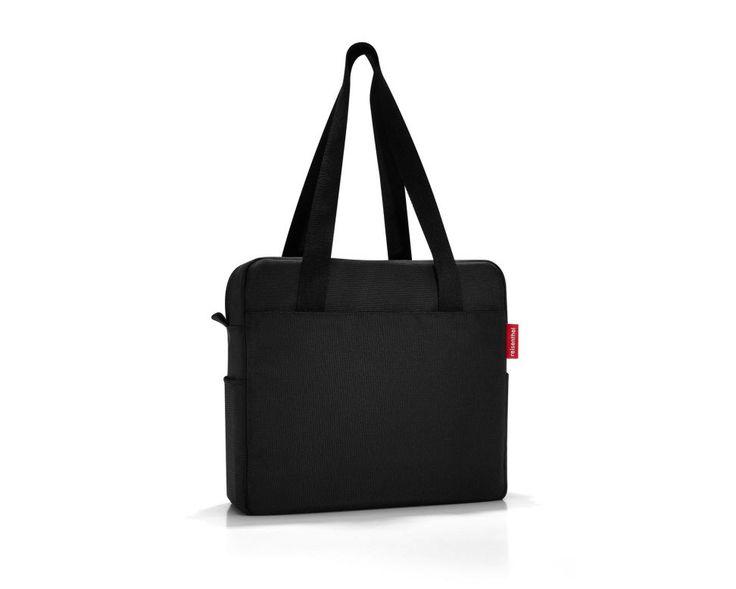 Reisenthel Computertaske Business Bag HD7003-1