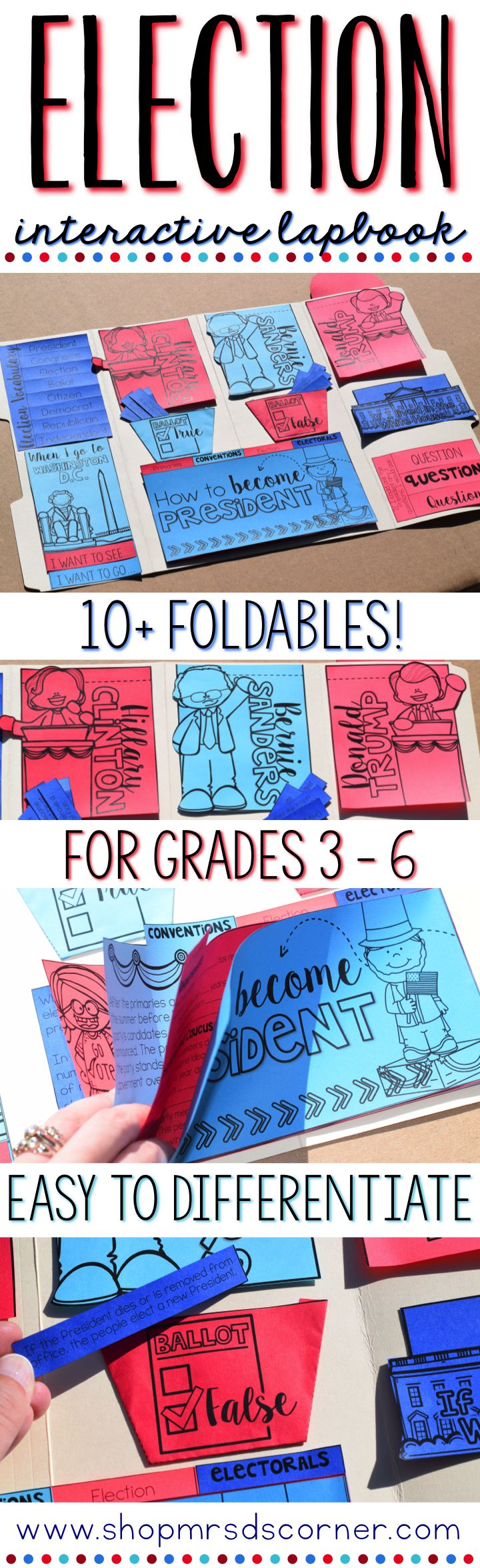 233 best 4th grade SS images on Pinterest | Teaching social studies ...