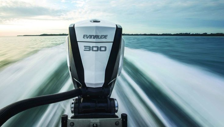 23 best Evinrude images on Pinterest | Boats, Boat engine and Boating