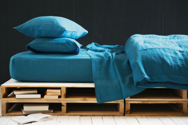 The 10 best places to buy Australian bed linen online... Major Minor (The Interiors Addict)
