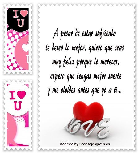 descargar mensajes para terminar relaciòn de amor para enviar,mensajes para terminar relaciòn amorosa:  http://www.consejosgratis.es/gratis-frases-de-nostalgia/