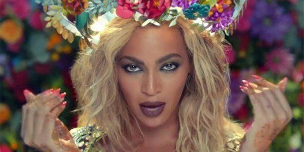 When the babies were born, questions abounded because Beyoncé and Jay-Z kept quiet about the news. In fact, almost no one in the famous musicians' inner circle said a word. Beyoncé's dad, Mathew Knowles, hopped on Twitter to post a congratulatory image of balloons with a loving...