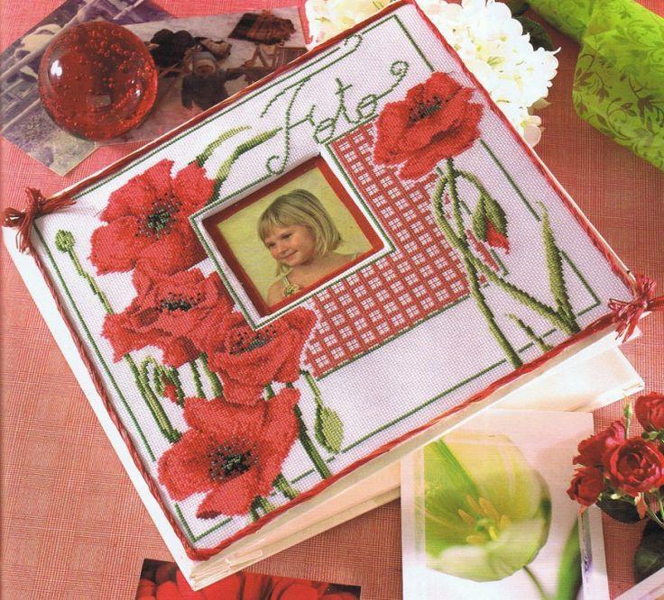 Gallery.ru / Фото #135 - для дома 3 - Fleur55555