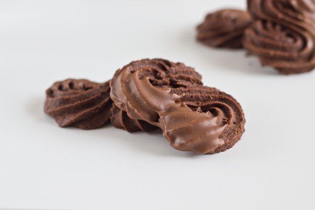 Rezept-S-förmigen-Schokolade-biscuits17