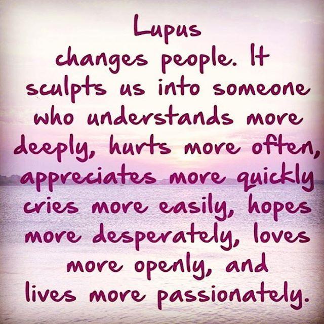 Lupus                                                                                                                                                                                 More