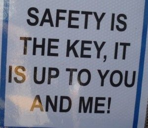 1000s Safety Slogans for Your Workplace - Safety and Risk Management