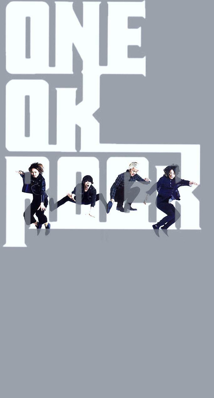 ONE OK ROCK 壁紙 | 完全無料画像検索のプリ画像!