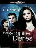all episodes...    http://www.megashare.info/#Search,the%20vampire%20diaries